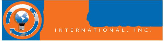 Full Circle International, Inc.